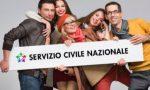 A Valmadrera tre posti del Servizio Civile Nazionale nelle scuole