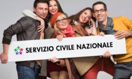 Servizio Civile Nazionale: ultimi giorni per partecipare