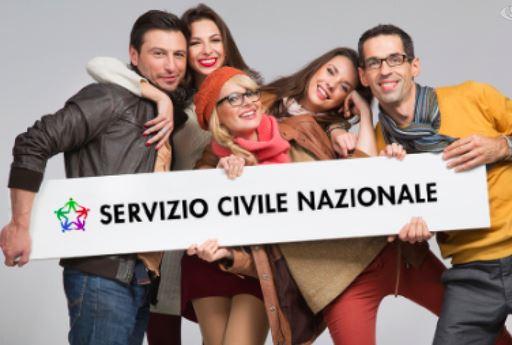 Bando 2018 Servizio Civile Nazionale: approvati i progetti della Provincia di Lecco