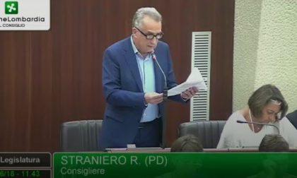 """Delirio Trenord, Straniero replica a Terzi: """"Basta giocare a scaricabarile"""""""