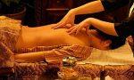 La Lombardia annuncia la chiusura di molti centri massaggi