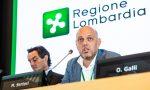 Secondo bando Interreg per la cooperazione transfrontaliera