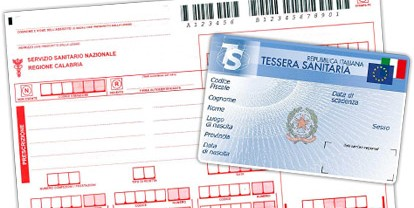 Dimezzato il ticket sanitario regionale
