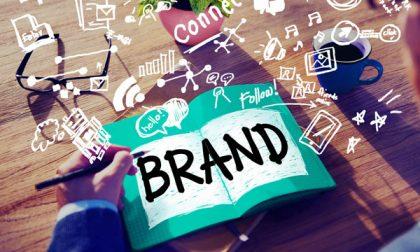Come valorizzare il proprio brand? Lo spiegano i Giovani di Confartigianato
