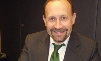 Arrigoni 007: nominato nella commissione dei servizi segreti