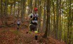 Tutti di corsa nel bosco con la Beer Run