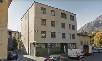 """Valmadrera, Rusconi: """"Avanzo di bilancio per scuole e casa di riposo"""""""