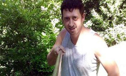 Pagnona, morto il ragazzo trasportato in codice rosso ieri sera al Manzoni
