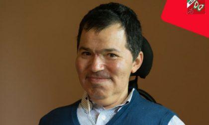 Domani l'ultimo saluto a Leonardo Baldinu, testimonial dell'ultima maratona Telethon