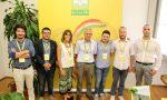 Premi all'innovazione 2018: un lecchese vince la categoria creatività