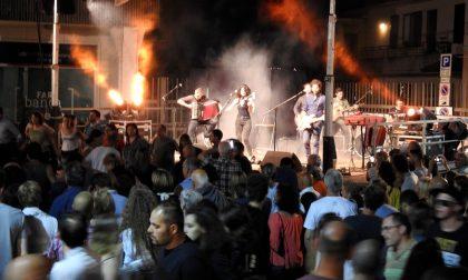 In 15mila alla Notte Bianca di Calusco TUTTE LE FOTO E VIDEO