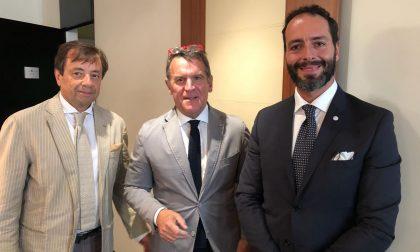 Casinò Campione riceve solidarietà da Federgioco