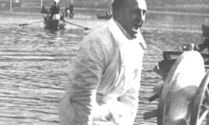 Pietro Vassena  inserito nel Dizionario biografico degli italiani