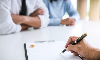 Assegno divorzile: natura puramente assistenziale o anche compensativa?