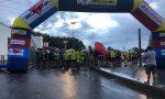 La pioggia non ferma la Run Walk Breakfast – IL VIDEO
