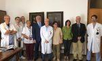 Nuovo primario neurologia al Mandic: è il dottor Lorusso