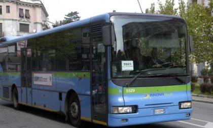 Riparte il servizio autobus per Pagnona