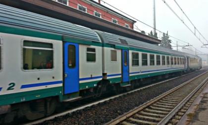 Coronavirus: treni e bus cancellati nel Lecchese. Stop ai voli Alitalia su Malpensa