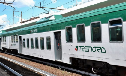 """Treni in Lombardia, Terzi """"Soppressioni diminuite e aumentata la puntualità"""""""