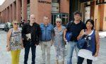 Consiglio Comunale di Valmadrera solidale con i lavoratori di Aerosol