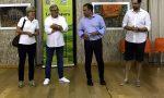 Al via il Festival della Letteratura a Mandello: ospite anche Sgarbi FOTO