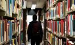 Biblioteche: come funziona adesso?