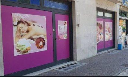 Regole più ferree per i centri massaggi in Lombardia