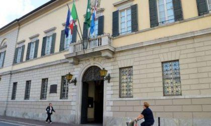 """Lecco: commissioni e Consiglio comunale """"blindati"""""""