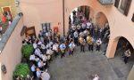 Un gran successo per la seconda edizione della Festa della Musica a Barzio FOTO