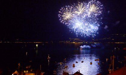 Festa del Lago e della Montagna, oggi le celebrazioni (senza i fuochi)