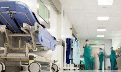 Sanità pubblica: sciopero a Lecco e Monza