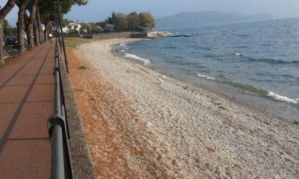 Emergenza Lago di Como, la Regione in allarme