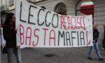Verso il 21 marzo, gli eventi di Libera Lecco