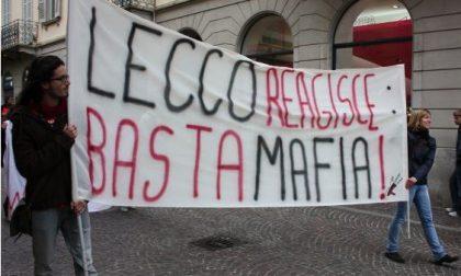 """Libera Lecco scrive a Gattinoni: """"L'economia lecchese non è esente da legami con la 'ndrangheta"""""""