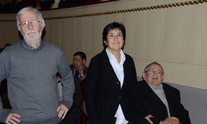 Malore stronca Maria Calvetti, la mamma dal grande cuore