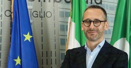 Autonomia, Lombardia esempio per altre regioni