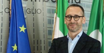 Rischio idrogeologico da Regione Lombardia mezzo milione di euro nel Lecchese