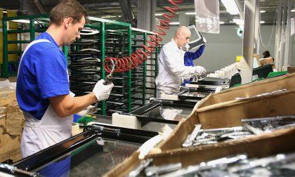 La provincia di Lecco si posiziona al 5° posto per la competitività occupazionale