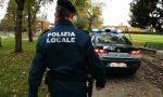 Da Milano a Civate per pescare: beccato e denunciato