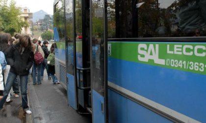 Nuove corse su cinque linee di autobus in Valsassina, Valvarrone e Val D'esino