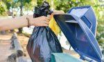 Tassa rifiuti: il 7 dicembre scade la seconda rata