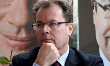 La replica del sindaco Brivio a Qui Lecco Libera sull'inchiesta Metastasi