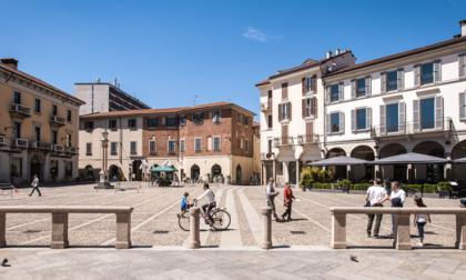 Turismo in Lombardia sempre più un lavoro da giovani – I DATI