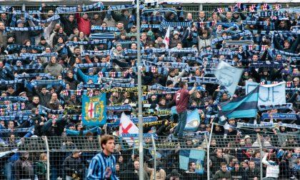 Negato il ripescaggio al Como, torna il derby quest'anno?