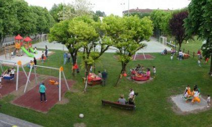 Giochi inclusivi: contributo regionale da 75mila euro per Calolzio, Valmadrera e Casatenovo