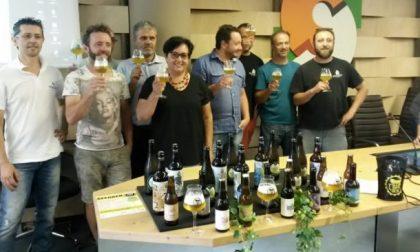 Torna BeerBen, le birre sotto i riflettori