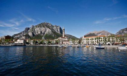 Cresce il numero di artigiani attivi nel settore del turismo