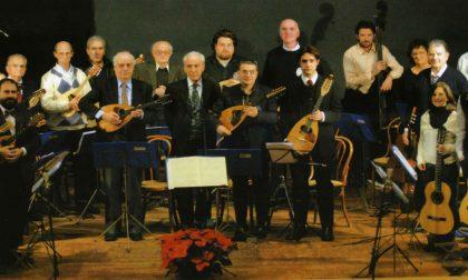 Il festival di Bellagio e del lago di Como regala sette giorni di concerti