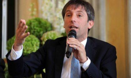 """Effetto Sardone su Forza Italia. Sala smentisce """"Nessuna intenzione di lasciare il partito"""""""
