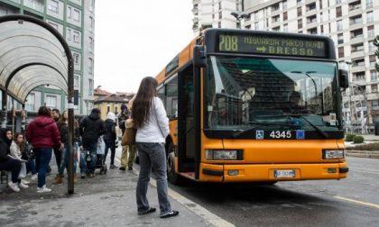 Trasporto pubblico: in Brianza arrivano 9,6 milioni di euro
